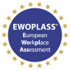 LOGO EWOPLASS European Workplace Assessment